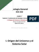 Clase 2 UNAB 2015