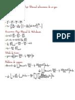 Desarrollos Matematicos
