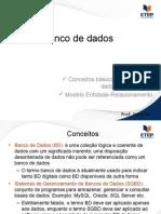 Aula+1+-+BD+-+Conceitos+Iniciais+-++ETEP+FACUL
