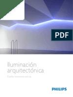 ILUMINACION en la Arquitectura.pdf