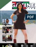 Magazine 55