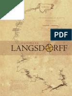 Langsdorff (1)