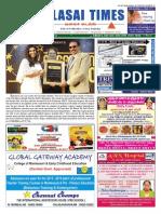 Valasai Times 22 Aug 2015