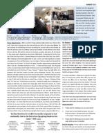 Hardecker Headlines Aug 2015
