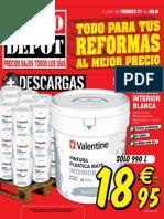 Agosto 1 Jerez