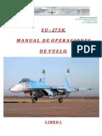 Manual Su27 SK-unprotected.pdf