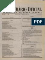 Diário Oficial criação de Águas Claras.pdf
