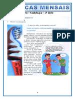 SOCIOLOGIA_CLAUDIA.pdf