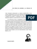 apostila02.pdf