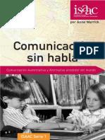 Comunicacion Sin Habla
