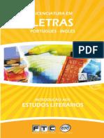 02-IntroducaoaosEstudosLiterarios_2ed.pdf