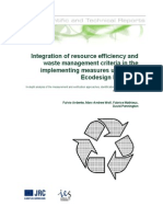 Ecodesign-Deliverable-2-final.pdf