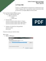 PracticaJDBC_PostgreSQL