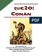 true20-conan-v1-01
