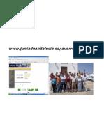 Www.juntadeandalucia.es/Averroes/Beturia