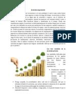 Inversión empresarial.docx