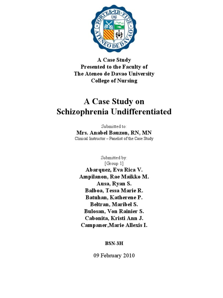 literature review on paranoid schizophrenia History of schizophrenia jump to  a review of ancient greek and roman literature indicated that although psychosis was described,.