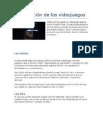 EvoluciónVideojuegos_Sesión2.docx