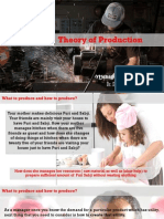 04._FMG_24-Theory_of_Production.pdf