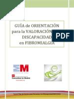 GuiaFibromialgia2015