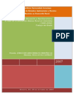 educacion-neoliberalismia.pdf