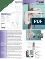 Yoshida_PanouraUltra_Espanol.pdf