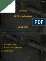 Problemas4 Flotacion.pdf