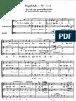 Capriciata-contraponto-gioco del conte-gli festinanti (1) (1).pdf