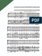 Don Giovanni Coro p.5 Mozart