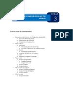 Unidad 3 - Funciones básicas con Word 2010.pdf