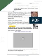03 ANTROPOLOGIA CULTURAL; IMPORTÂNCIA DA ANTROPOLOGIA CULTURAL.pdf