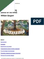 A_LUTA_PELA_MENTE_-_William_Sargant.pdf