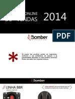 Catalogo Bomber