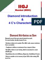 Diamond.pdfx