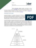 Tarea Garantias Piramide y Contratos