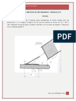 b - Prueba 3 Sintesis de Mecanismos Variante b