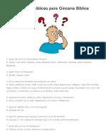 47 Perguntas Bíblicas para Gincana Bíblica.docx