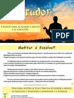 Guia do Meditador - 05.08.pdf