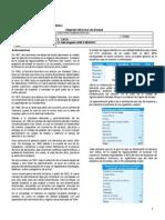 caso1auditoriaadministrativa-110924000931-phpapp01