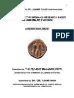 Comprehensive_Report_AA.pdf