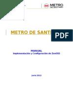 Manual de Implementación y Configuración de ZenOSS.doc