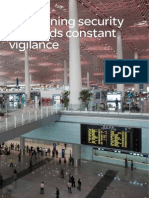 2 S 1241 Integrated Security Solutions Brochure