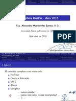 Alx 2015 UFFS Estatistica Alimentos Conteuwffeewfewfewfewwffeewfewfewfewwffeewfewfewfewwffeewfewfewfewwffeewfewfewfewwffeewfewfewfewwffeewfewfewfewwffeewfewfewfewdos