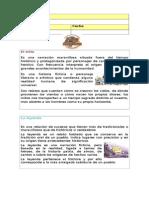 3ºB_Guía+Mitos+y+leyendas_Lenguaje
