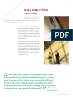 3 S 1241 Integrated Security Solutions Brochure