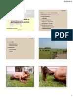 Neonatologia Aula PDF