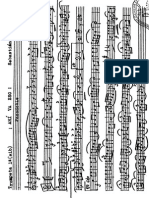 Trompeta 1ª.PDF