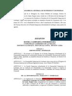 Estatuto-ronda-campesina-comunal-subordinada.doc