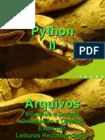workshop-python.2.pdf
