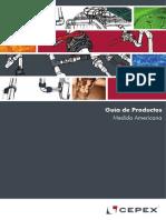 GUIA DE PRODUCTOS CEPEX MEXICO, S.A. DE C. V..pdf